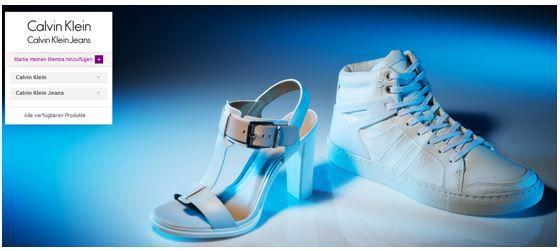 CK Jeans Calvin Klein   günstige Damen und Herren Schuhe, Sneaker, Ballerinas, Sandalen, Pumps ......