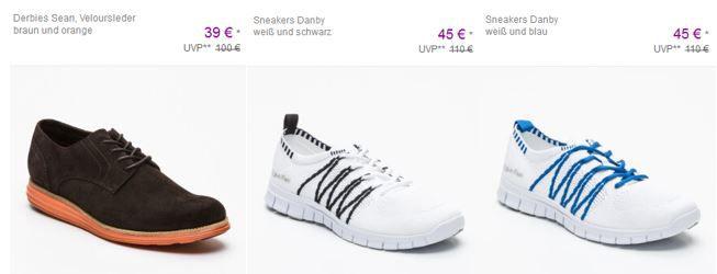 Calvin Klein Sneaker Angebot Calvin Klein   günstige Damen und Herren Schuhe, Sneaker, Ballerinas, Sandalen, Pumps ......