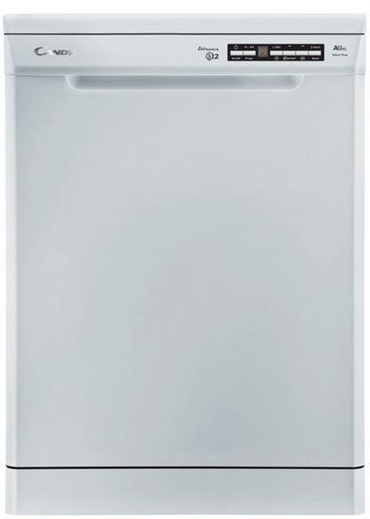 Candy CDP 7545   Geschirrspülmaschine für 249,90€