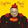 Captain_Maggi