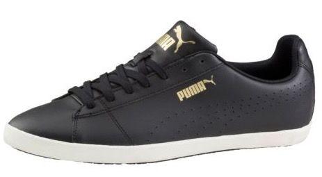 Puma Civilian SL Sneaker für 29,95€ (statt 50€)