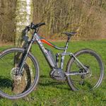 Der große E-Bike-Ratgeber