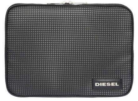 DIESEL Laptoptasche 13 Zoll ab 22,99€ (statt 45€)