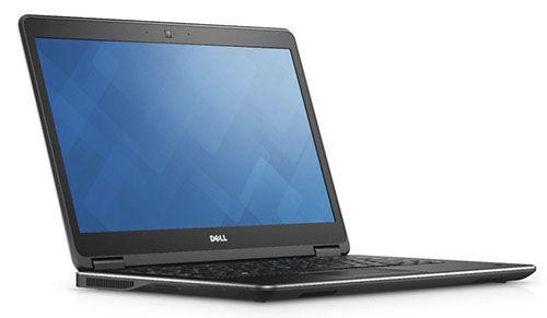 Dell Latitude E7440   14 Zoll Notebook für 599,90€ (statt 699€)