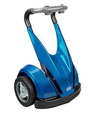 Feber Dareway Kinder Elektrofahrzeug für 46,19€ (statt 150€)