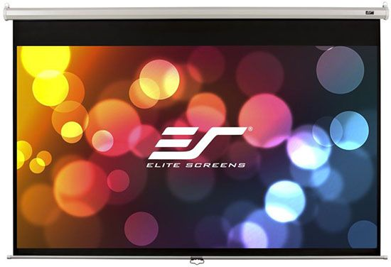Elite Screens 15% Rabatt auf Elite Screens Leinwände