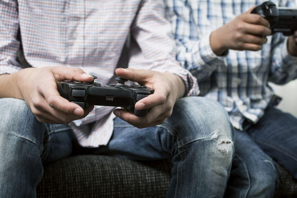 Der große Spielekonsolen Ratgeber