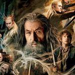 WARNER Filme mit 30% extra Rabatt ab 30€ MBW – Mad Max 1-3 + kompletter Harry Potter für zusammen 25,57€