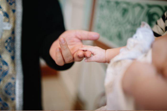 Geschenke für Neugeborene Für jeden Anlass das passende Geschenk – der große Ratgeber