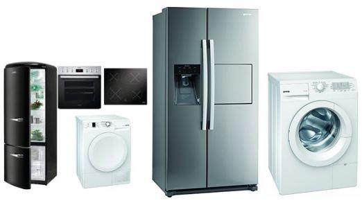 Gorenje Rabatt Gorenje WA 7900 Waschmaschine FL statt 420€ für 285€ und mehr Gorenje Amazon Tagesangebote