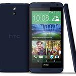 HTC Desire 610 LTE Smartphone für 109€ (statt 199€)