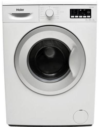 Haier HW 50 10   5Kg A+ Waschmaschine für 199€