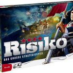 """Hasbro """"Risiko"""" ab 23,99€ (statt 31€)"""