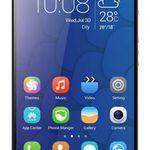 Huawei Honor 6 Plus 32GB LTE Smartphone für 189€