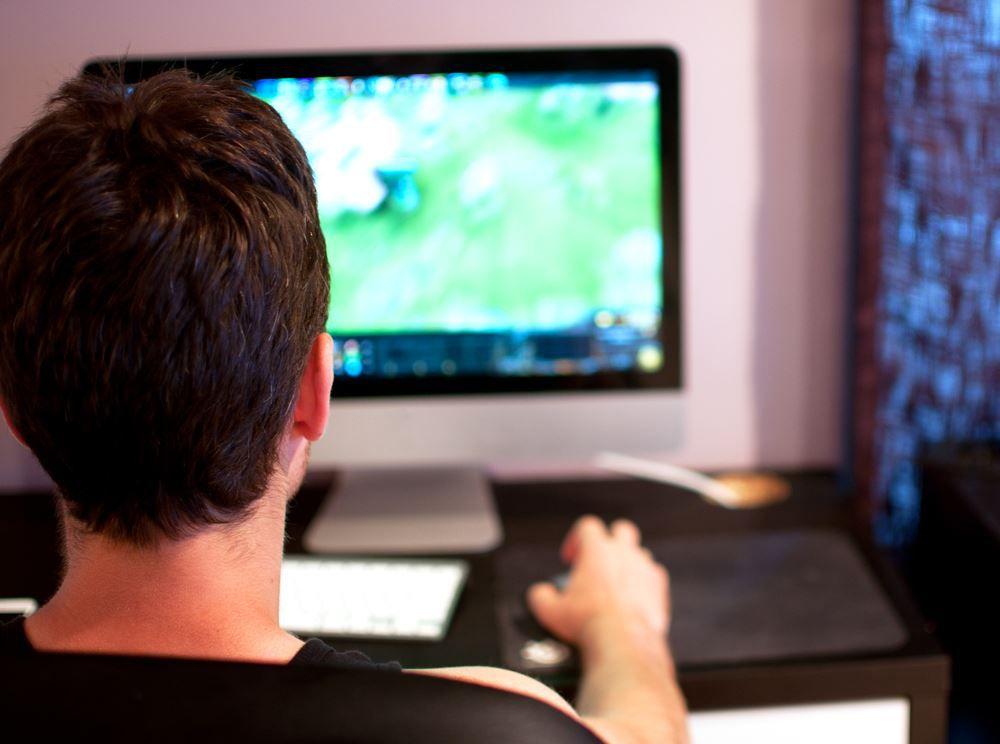 Browsergames und Onlinespiele – muss ein Spiel wirklich Online sein?