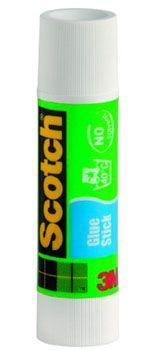 Preisfehler? 20er Pack Scotch 6221D Klebestifte für 3,80€ (statt 20€)