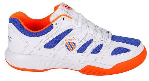 K SWISS CALABASAS   Unisex Sneaker für nur 25,95€ (statt 60€)