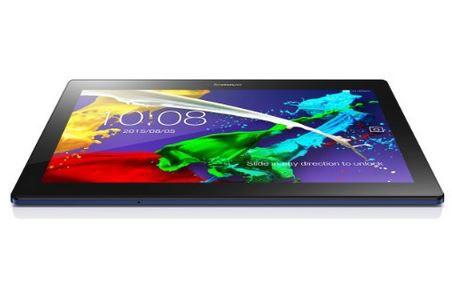 Lenovo TAB 2 A10 70L   10,1 Zoll Full HD IPS 16GB Media Tablet für 149€ (statt 254€)