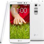 LG G2 mini – Android Smartphone für 79,95€ (statt 145€) – Demoware!