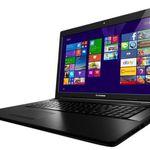 Knaller! 17 Zoll Lenovo Z70-80 Notebook mit Win 10 für 553,99€ (statt 738€)