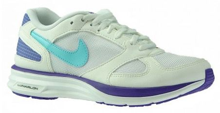 Nike Wmns Lunarspeed Mariah Damen Laufschuhe für 34,46€