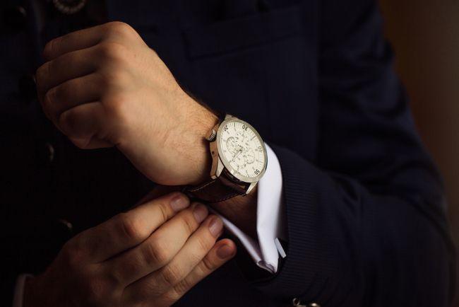 Die geilsten Uhren Deals: Der große Uhren Ratgeber