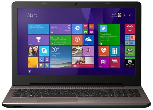 MEDION AKOYA E6416 MD   15.6 Notebook intel i5, 1TB, 4GB und Windows 10 für 355€