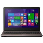 MEDION AKOYA E6416 MD 99580 – 15.6″ Notebook intel i3, 500GB, 4GB und Windows 8 für 359,99€