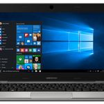 Medion Akoya S2218 – 11,6 Zoll Notebook mit Windows 10 (B-Ware) für 129,99€