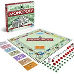 Monopoly Classic Edition 2013 ab 17,99€ (statt 23€)