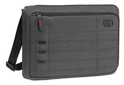 OGIO Renegade Slim Case   15 Zoll Notebooktasche für 25,90€ (statt 64€)