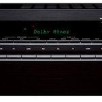 Onkyo TX-NR545 7.2 Netzwerk 4K AV-Receiver für 279€ (statt 314€)