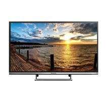 Panasonic Viera TX 32DSW504   32 Zoll Smart HD ready TV für 299,90€