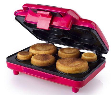 Princess Cake Tower Maker 800W ab 10€ (statt 22€)
