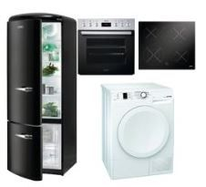 Gorenje WA 7900 Waschmaschine FL statt 420€ für 285€ und mehr Gorenje Amazon Tagesangebote