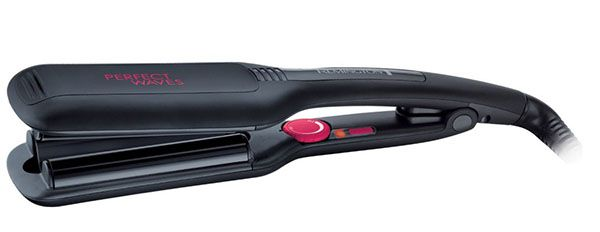 Remington S6280 Lockenstab Stylist Perfect Waves für 30,99€ (statt 47€)