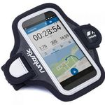 Runtastic Sports Armband ab 2,81€ (statt 14€) – Plus Produkt!