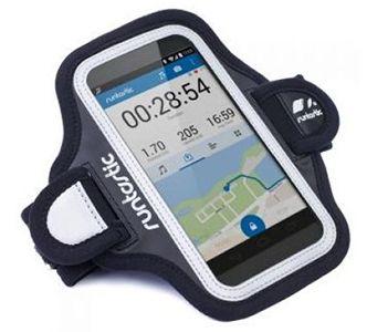 Runtastic Sports Armband ab 2,81€ (statt 14€)   Plus Produkt!
