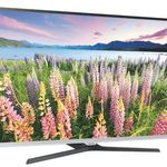 SAMSUNG UE50J5150AS LED TV für 399€