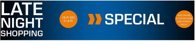 Saturn Late Night Special Philips RQ1187/16 SensoTouch 2D Nass  & Trockenrasierer mit Bartstyler statt 110€ für 59,99€