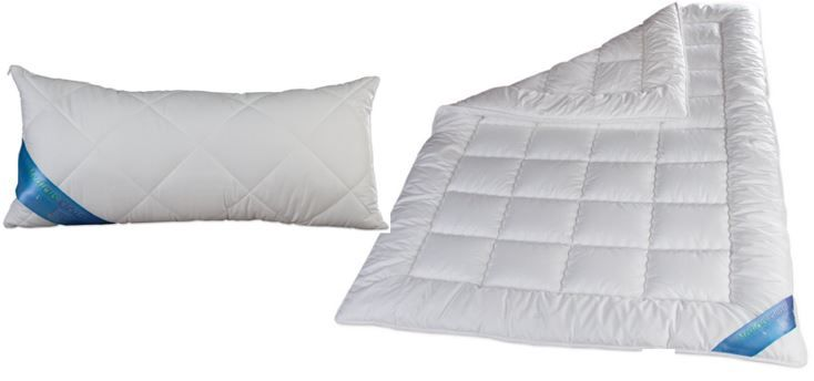 Schlafmond sale Schlafmond   Top bewertete Decken und Kissen als Amazon Tagesangebot