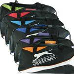 Slazenger Sporttaschen für je 4,99€ (statt 10€)