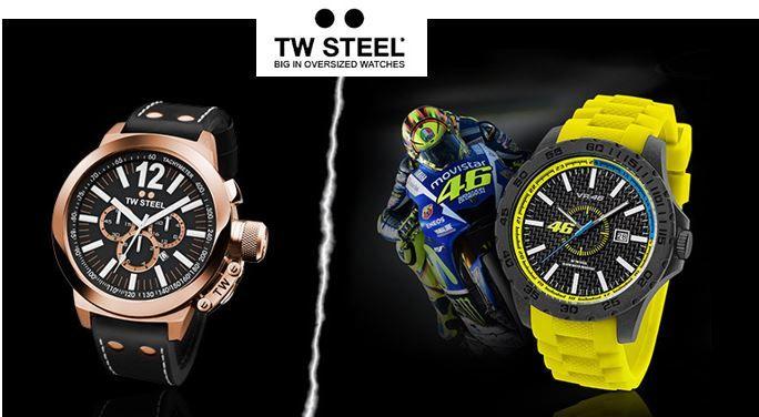 TW Steel   Herren und Damen Uhren im Late Sale bei Vente Privee!