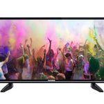 Telefunken XF32A300 – 32 Zoll Wlan Smart TV mit triple Tuner für nur 198€
