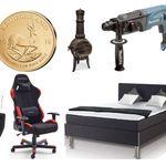 eBay Superweek Sale – die Top Angebote – Teil2- TIPP!