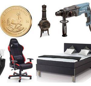 eBay Superweek Sale   die Top Angebote   Teil2  TIPP!