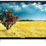 Telefunken XF32B100 – 32 Zoll Full HD Fernseher für 179€ (statt 200€)