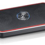 Teufel Bamster XS Bluetooth Lautsprecher für 60,99€ (statt 71€)