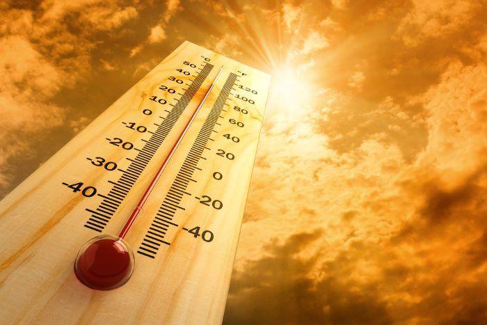 Thermometer Ratgeber: Was man tun (und nicht tun sollte) um die Akkulaufzeit vom Smartphone zu verlängern