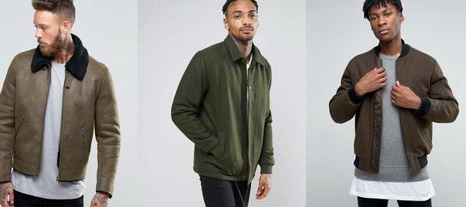 Asos   großer Fashion Rabatt Sale mit bis zu 70%